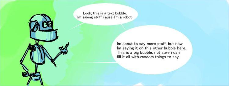 testRobot_01